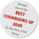 Named one of the 